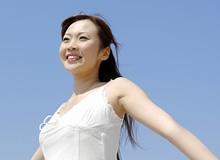安心できるインプラント治療を目指してのイメージ