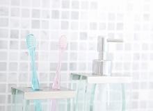 毎日の歯みがきはインプラントや歯を長持ちさせる秘訣のイメージ